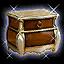 [永久]コスチュームボックスⅣ×2個
