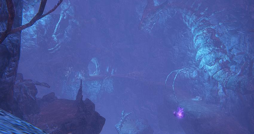 古竜の墓2